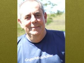 Luiz Carlos Nunes Castelo