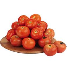prod_tomate