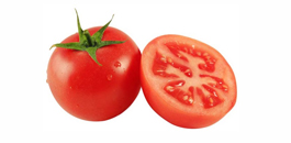 alimento_tomate